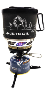 Jetboil_MiniMo-153x300.png