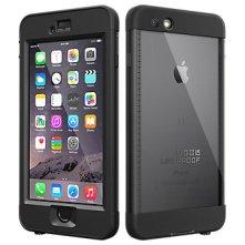 lifeproof-nudd-case-iphone6-black-77-50366-iset.jpeg