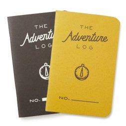 adventure-log-group_1024x1024